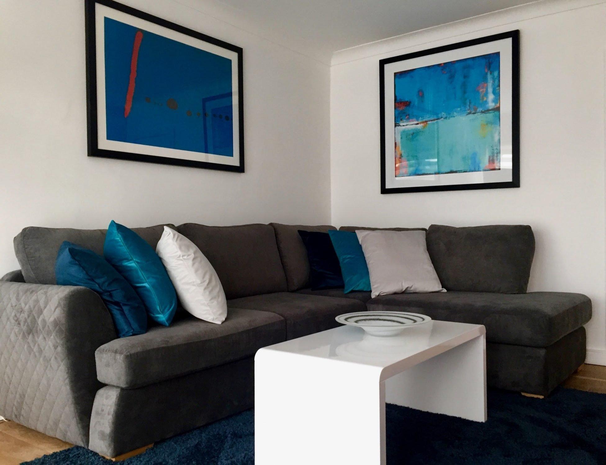 Accommodation rates Alderley Edge